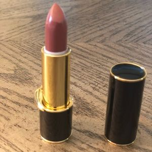 Pat McGrath LUXETRANCE LIPSTICK Lavish -Mauve Rose